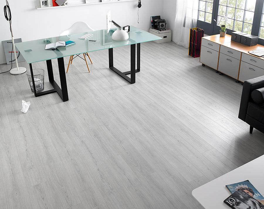 Laminate Floors By Ray